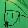 STOOK-Productions's avatar