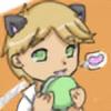 stookly's avatar