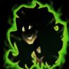 stoopidcrow's avatar