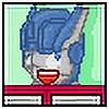 stoopidmahn's avatar