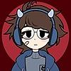 stoopidsause's avatar