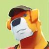 stoopix's avatar