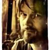 stoopsolo's avatar