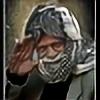 stoorbeno's avatar