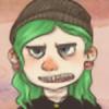 Stoormy's avatar