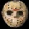Stooshmeister's avatar