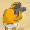 StooStock's avatar
