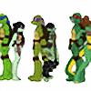 stootsar113's avatar