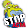 STOP-ACTA's avatar