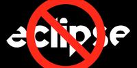 Stop-Eclipse's avatar