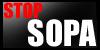 Stop-SOPA's avatar