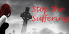 Stop-the-Suffering's avatar