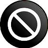 StopAccessDenied's avatar