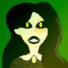 StopBeinzMeRed's avatar