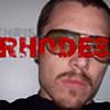 stopfontana's avatar