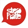 stophate's avatar