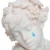 Stopitgetaway's avatar