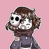 stopitnowyousillyboy's avatar