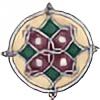 stoplayrewind's avatar
