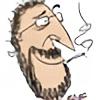 stopmotionben's avatar