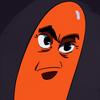 StopmotionJio's avatar