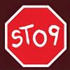 stopsigndrawer81's avatar
