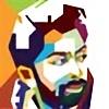 stopstyle983's avatar