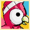 stopthebus's avatar