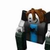 StopTheFetishes's avatar