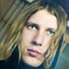 stopwideshut's avatar