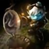storage-stories's avatar