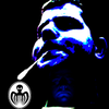 Storagemail318's avatar