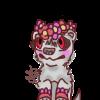 StorageSpaceRaven's avatar