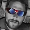Storbamsen's avatar