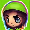 StorchiLive's avatar