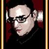 stordarth's avatar