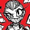 Store-Of-Pandora's avatar