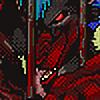 storhmee's avatar