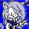 Stori-TH12's avatar