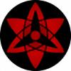 StoriaDaisho's avatar