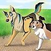 Storie-Romans-6-23's avatar