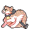 Storiel's avatar