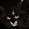 storielle's avatar