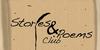 StoriesAndPoemsClub's avatar
