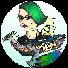 StoriesbyIrish's avatar