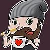 storiesbystrauss's avatar