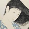 storieswriter's avatar