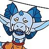 StorieTales's avatar