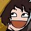 Storio's avatar