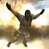 Storkner's avatar